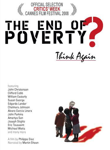 end_of_poverty