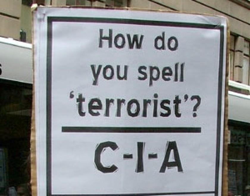 terrorist_cia