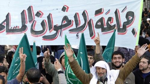 egypt__muslim-brotherhood