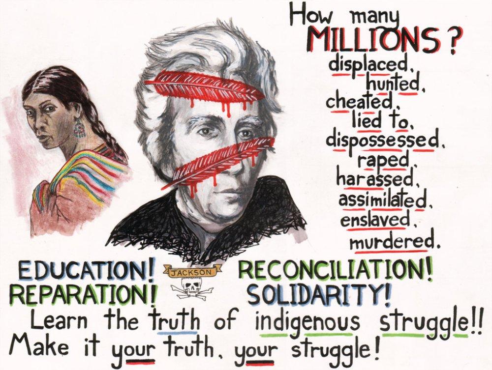 Image credit: Sabotsabot.deviantart.com