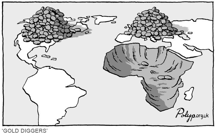 Us expands war for africa anti imperialism publicscrutiny Image collections