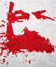 Karl Marx: News of the Coming Revolt