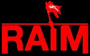raim-logo-draft3