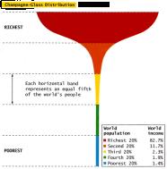 conley_champagne_distribution (2)