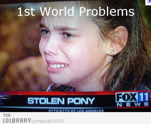 first-world-problems-5635.jpg
