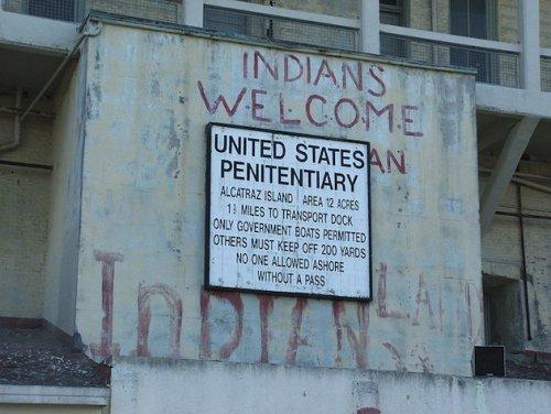 AlcatrazGraffiti