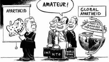 global-apartheid (1)