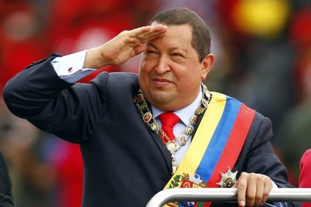 Hugo-Chavez-637x424