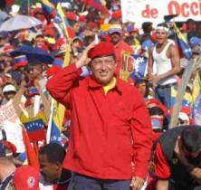 hugo_chavez_parade