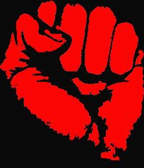 red_fist