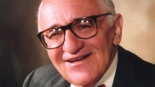 ht_Murray_Rothbard_nt_120312_wb