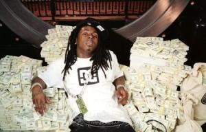 "Lil' Wayne, ""Hip Hop Socialist?"""