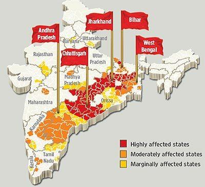 Maoist_map_20091026
