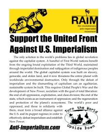 Support_The_United_Front_Against_US_Imperialism_flier_p1