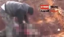 syria-cannibal-3_1728028a