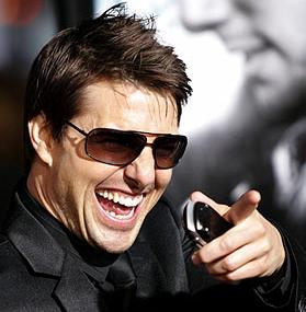 tom-cruise-crazy