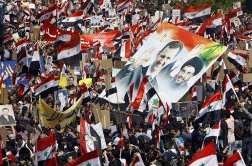 syria290311