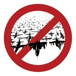 antiwar-logo-web1