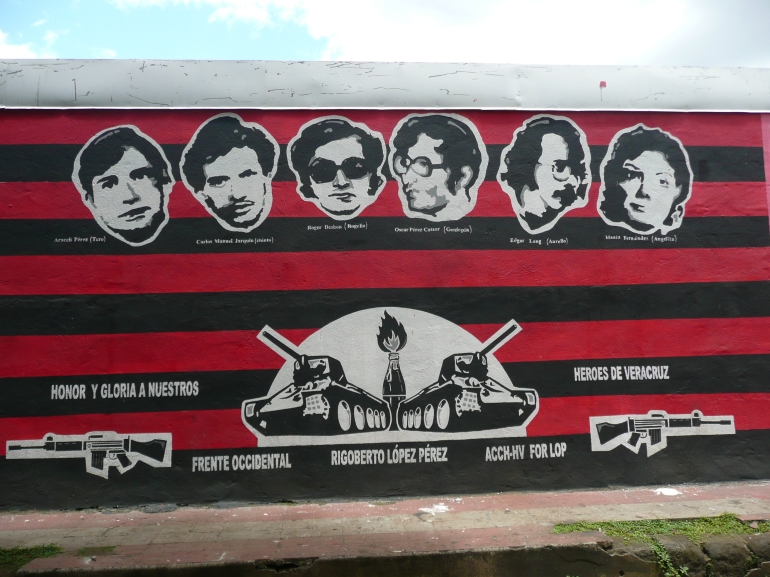 frente-sandinista-de-liberacic3b3n-nacional