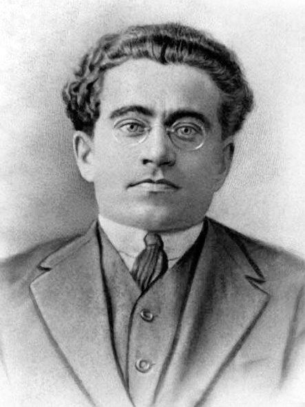 Gramsci_1922