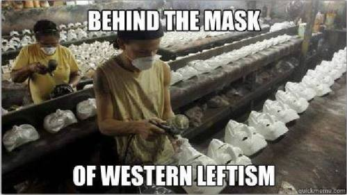 westernleftism