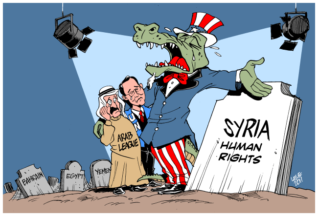 Crocodile_tears_for_Syria
