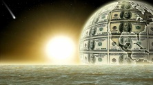 010_Dollar_Planet