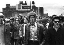 1969_Days-of-Rage (1)