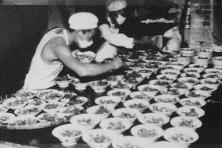 People's_commune_kitchen