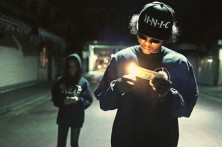 ab-soul-burning-money1