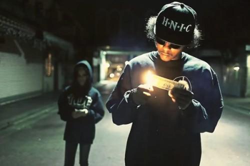 ab-soul-burning-money1