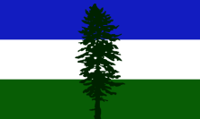 500px-Flag_of_Cascadia.svg