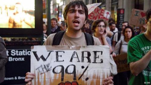 99percent1