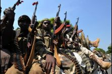 central_african_republic_rebels_agree_talks_jan_2_2013_6