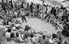 AFGHN-13202; Afghanistan; 1980