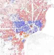 racial-segregation-detroit1