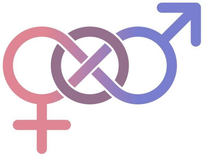 Social construction of sex and gender
