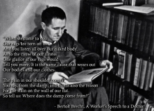 brecht-speech-to-doctor