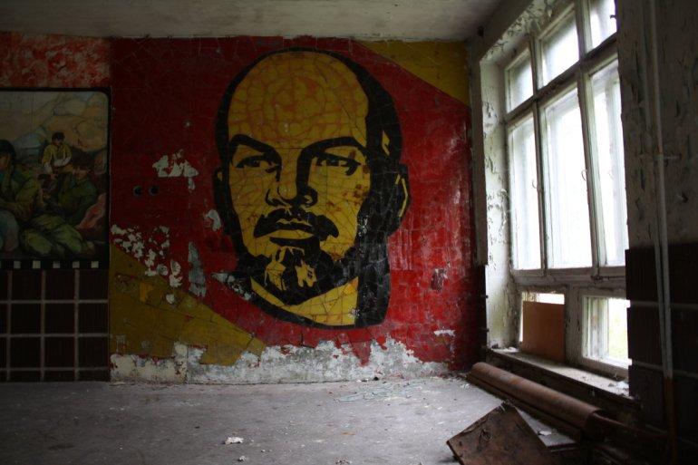 Lenin_by_Oscarius