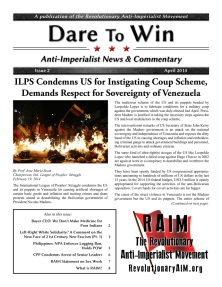 dare-to-win-issue-2-cover-large1