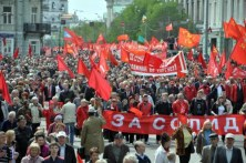 May-Day-Russia