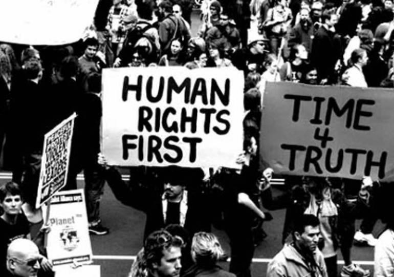 25416_prijavite_se_na_ljetnu_skolu_ljudskih_prava