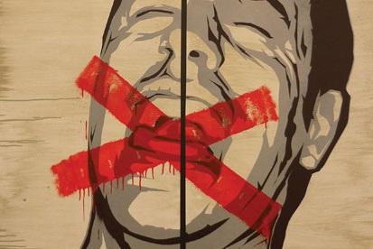 human-rights-campaigning--008