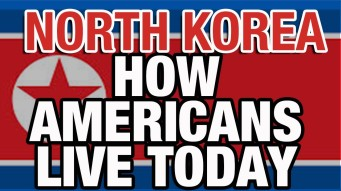 Western DPRK Propaganda: The Worst, Occasionally Hilarious, and