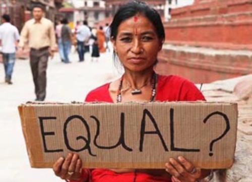 world-equality1