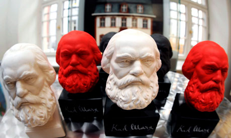 karl_marx_heads