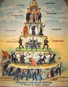 Pyramid-of-Capitalism-e1331670725967