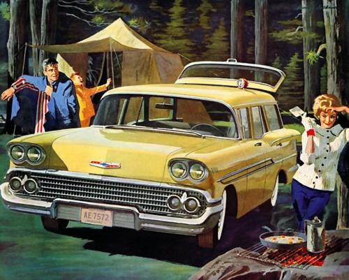 retro-car-ad-8-1000x802