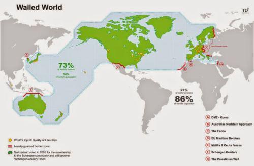 whole-world-healing_walled-world21
