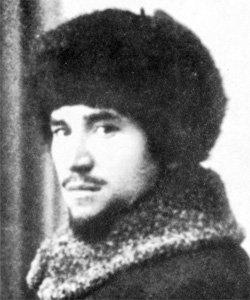 sultangaliev